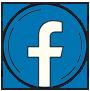 facebook-rijschool_Mary-Ann Ede